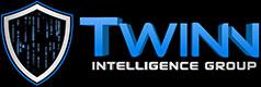 Twinn Logo